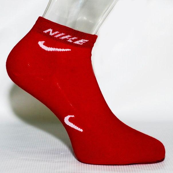 Сбор заказов. Брендовые спортивные носки для всей семьи Nike и Adidas китайского производства от 95р.