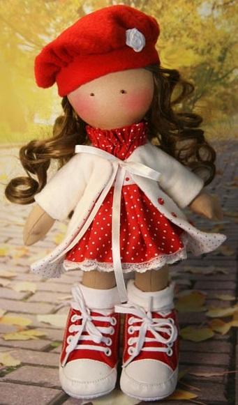 Сбор заказов. Сшей куклу своими руками. Наборы для шитья кукол и зверушек. А также волосы, обувь и ткань для создания кукол. Выкуп-3