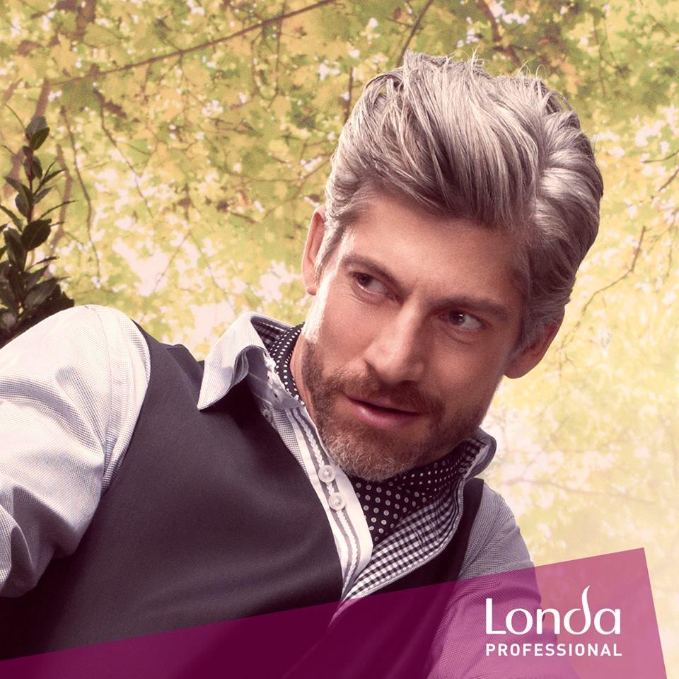 Сбор заказов. Уход за волосами Lond@ и concept - 93. Стоп 20 мая.Раздачи через все ЦР