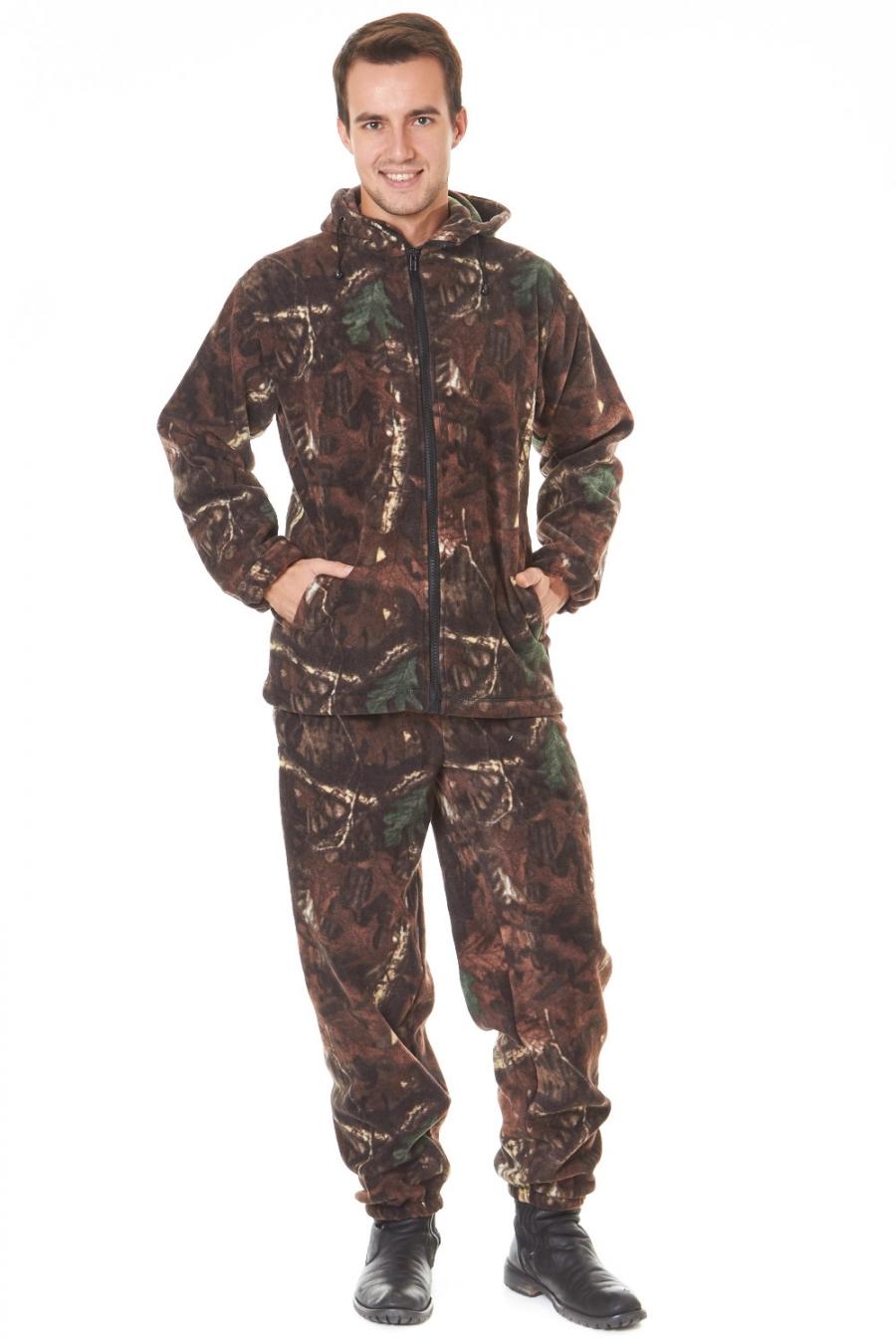 Сбор заказов.Очень низкие цены!Без рядов!Одежда для охоты,рыбалки,туризма - от Стайер-Текс.Выкуп-16.