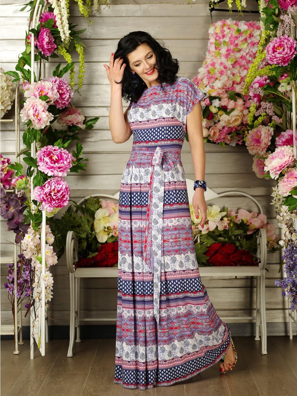 Сбор заказов. Много распродажи,цены еще ниже!!! Изумительной красоты коллекции! Твой имидж-Белоруссия! Модно, стильно, ярко, незабываемо!Самые красивые платья р.42-58 по доступным ценам-49! Новая коллекция весна 2016 уже в наличии!!!