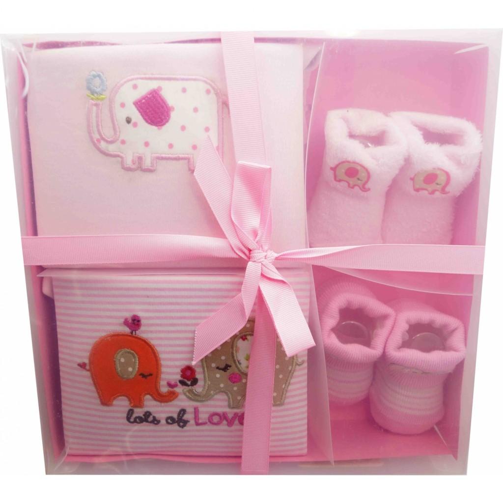 РАСПРОДАЖА! Потрясающие подарочки для малышей. Удивительно красивые наборчики