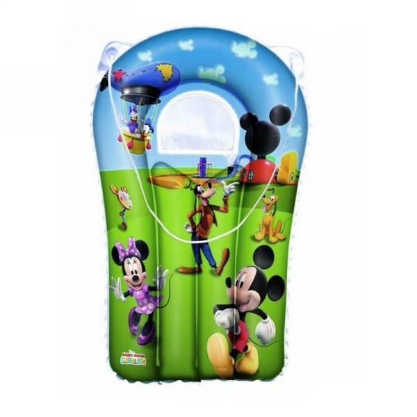 Сбор заказов. Новое предложение от поставщика. Игрушки со скидкой от 20 до 60%-4. Куклы, машины, развивающие игры. Есть надувные матрасы, круги, каталки для малышей и коляски для кукол!