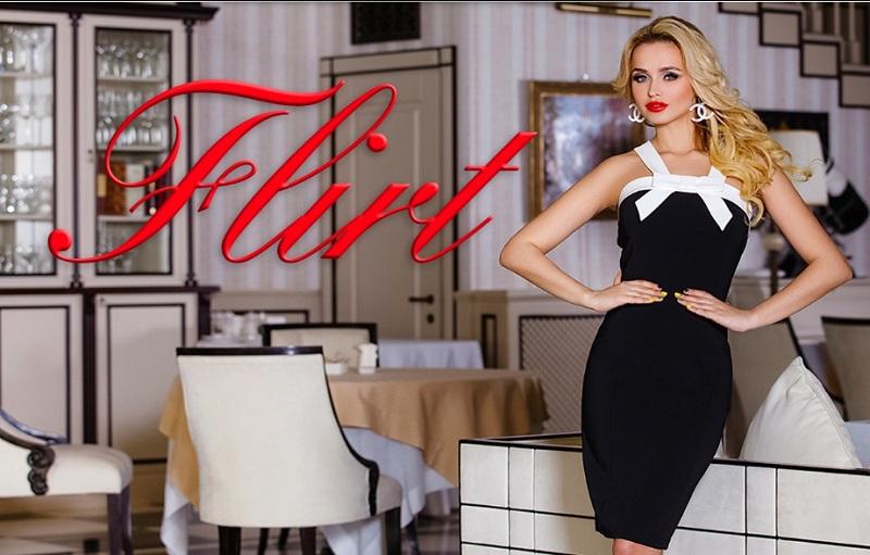 Jadone-25. Яркая, восхитительная, уникальная женская одежда от современных дизайнеров. То, что нам нужно! Новая коллекция!