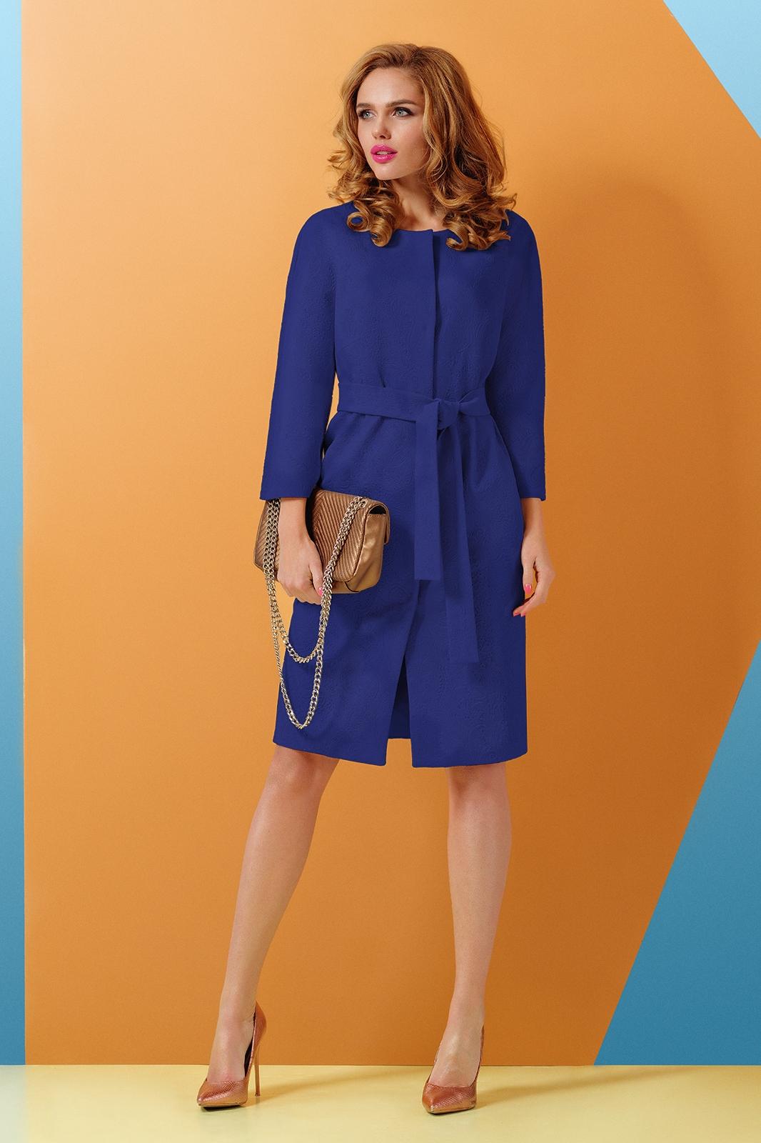 Сбор заказов. Большой выбор белорусской верхней женской одежды. Размерный ряд с 42 по 68 размеры. Есть распродажа!