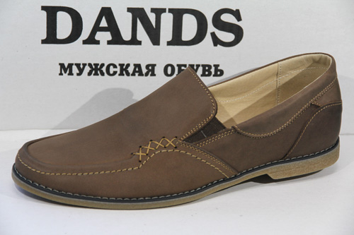 Сбор заказов. Снова на СП- DANDS-9! Мужская обувь из натуральных материалов на любой вкус от 39 по 48 размер! Ну очень