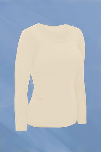 Сбор заказов. Мир женских футболок,туник,лонгсливов,джемперов,водолазок(можно подобрать и мужчинам).Разнообразные по фактуре,по расцветкам,на все сезоны. Цены ниже, чем вы себе можете представить. Много новинок: платья,блузки,майки. Жмите.Выкуп-4.