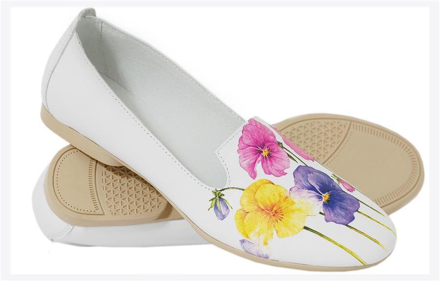 Сбор заказов. Обувь V a le r ia-9. Только натуральные материалы. Отечественная марка. На любой вкус - и яркая фантазия, и строкая классика, и спортивный стиль и комфорт. Антикризисные цены.