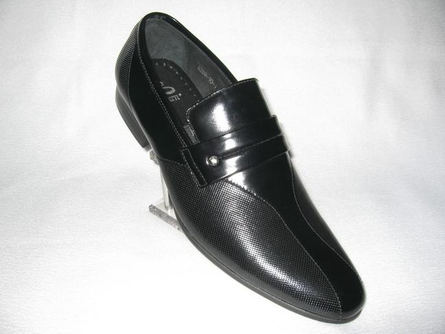 Сбор заказов. Обувная фирма ALLBERTTI - стильный дизайн, идеальное соотношение цены и качества для наших мужчин. Только