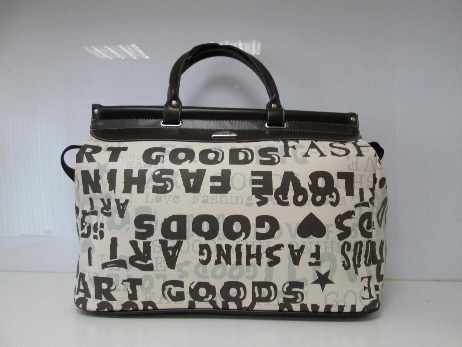 Сбор заказов.Рюкзаки, мини-сумки для прогулок по городу и с детьми, дорожные и спортивные сумки