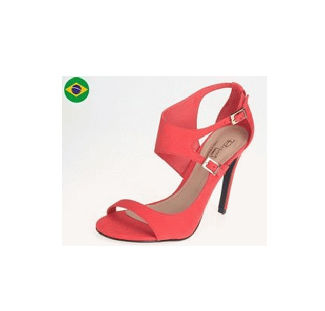 Приглашаю вас в Новую Распродажу обуви Res)))пект-4! От 780 ру! Для мужчин и женщин!