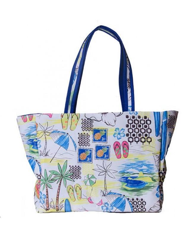 Сбор заказов. Пляжные сумки. А также огромный модельный ряд сумок на любой вкус и кошелек: клатчи и кошельки, женские и мужские сумки, школьные рюкзаки, дорожные сумки из текстиля и искусственной кожи. Дешево.