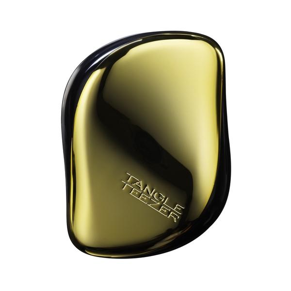 Сбор заказов. Чудо-расческа T@ngle Teezer! Новинка для густых волос! Резинка-браслет для волос Invisibo/bble! Знаменитый спонж - BeautyBlender! Бальзамы для губ (США)! и др. -29 Оргсбор на расчески 10%!
