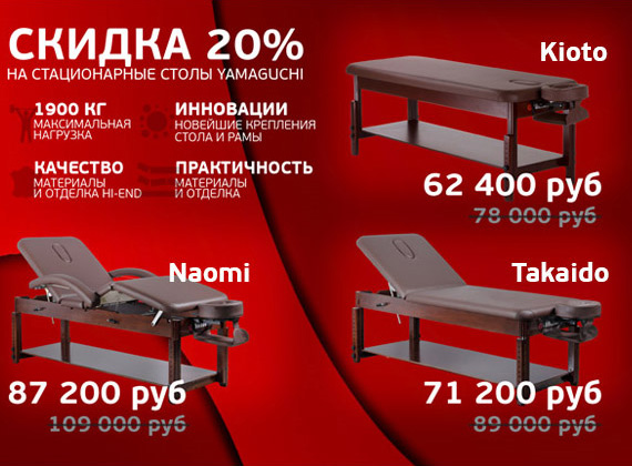 us-medica-52.ru/news/aktsii-us-medica-s-14-po-30-aprelya