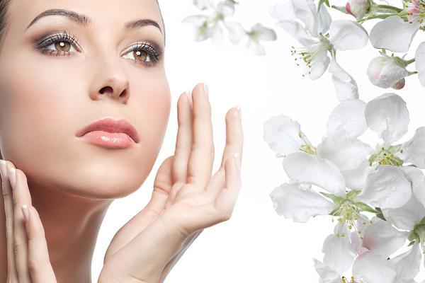 Красота-мир гармонии и успеха! Магия здоровья и красоты! Натуральная косметика из Китая Vikola: суперэффективные маски