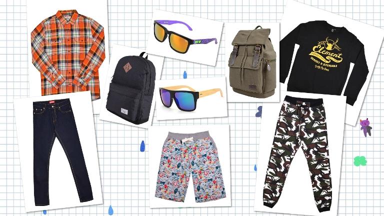 Сбор заказов. EGO-style для молодых и стильных-5! Новые модели мужских джинсов!!! Качественный деним, классические клетчатые рубашки, толстовки, летние шорты и много стильных аксессуаров!