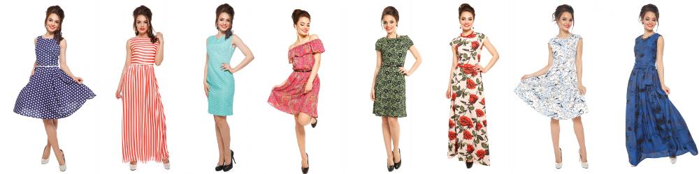 Leleya - превосходная коллекция элегантной и недорогой женской одежды, море новинок! Платья повседневные и праздничные, блузки, джемперы, свитшоты, юбки, брюки. Размеры 40-62.