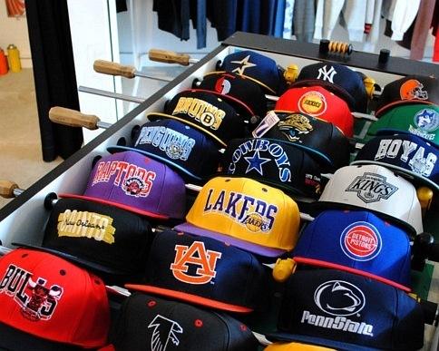 Сбор заказов. Акция! Бейсболки и панамки для всей семьи: мужские, женские, подростковые, детские. А также модные рэп-бейсболки,в т.ч.светящиеся. Очень дешево. Собираем быстро. Выкуп-2.