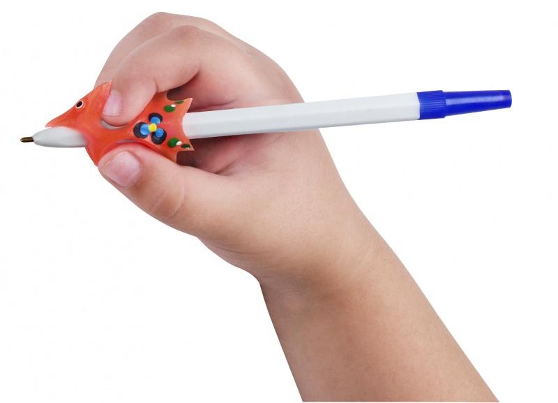Сбор заказов. Игрушечный рай - конструктор Clics, замочки, ЛЭМ, ручки-самоучки, а также много развивающих методик и