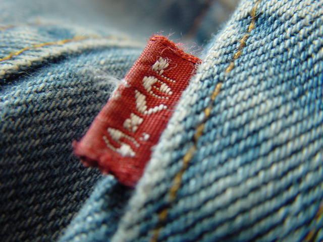 Сбор заказов. Большая распродажа! Супер цены на настоящие джинсы европейских марок! А также мужские шорты и поло. Без рядов! - 2