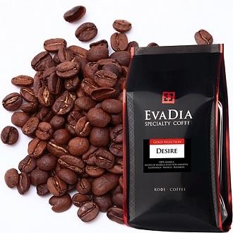 Могу принять дозаказы на кофе!!! Груз собирают, цены пока снизились!