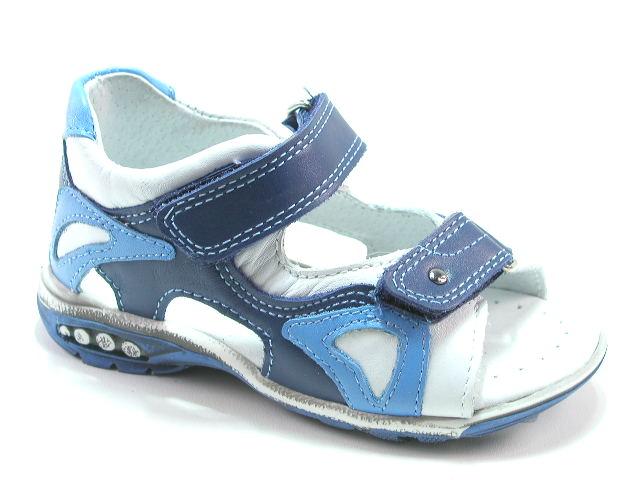 Сбор заказов.Новинка!Польская обувь для детей ТМ Корнески. размеры с 17 до 36