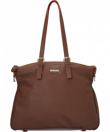 Сбор заказов. Итальянские сумочки из натуральной кожи! Только итальянские оригиналы! Новинки уже в галереях! Azaro
