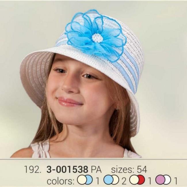 Сбор заказов. Ту-ту - наши любимые шапочки, панамки,повязки и кепки. Без рядов.