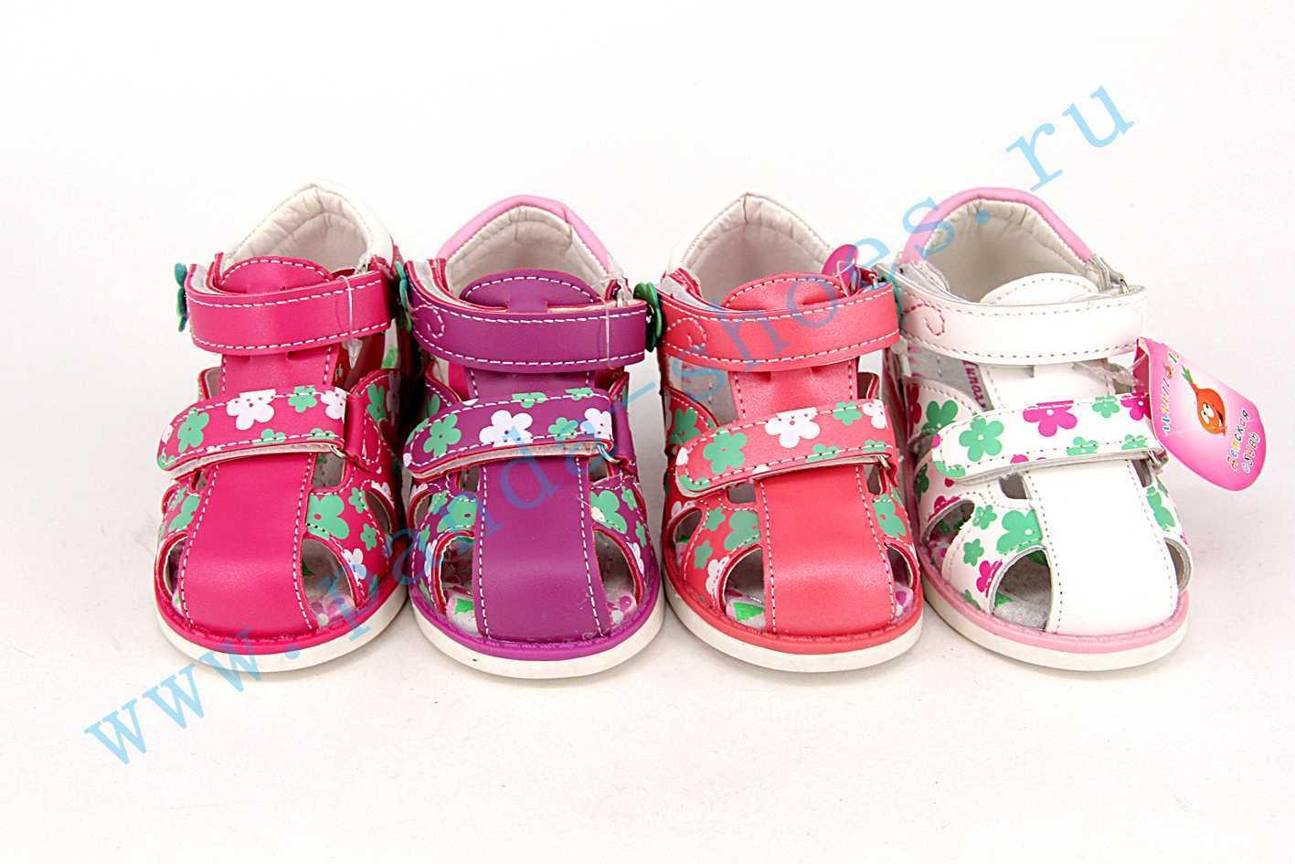 Детская обувь на все сезоны по приемлемым ценам, большой размерный ряд, отличное качество, огромный выбор моделей. выкуп 1.