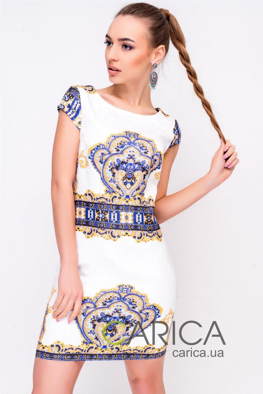 Сбор заказов. Супер распродажа красивой и модной женской одежды C@ric@. Блузки от 450 руб, платья от 500 руб, леггинсы и юбки от 300 руб, жакеты. Быстрый сбор.