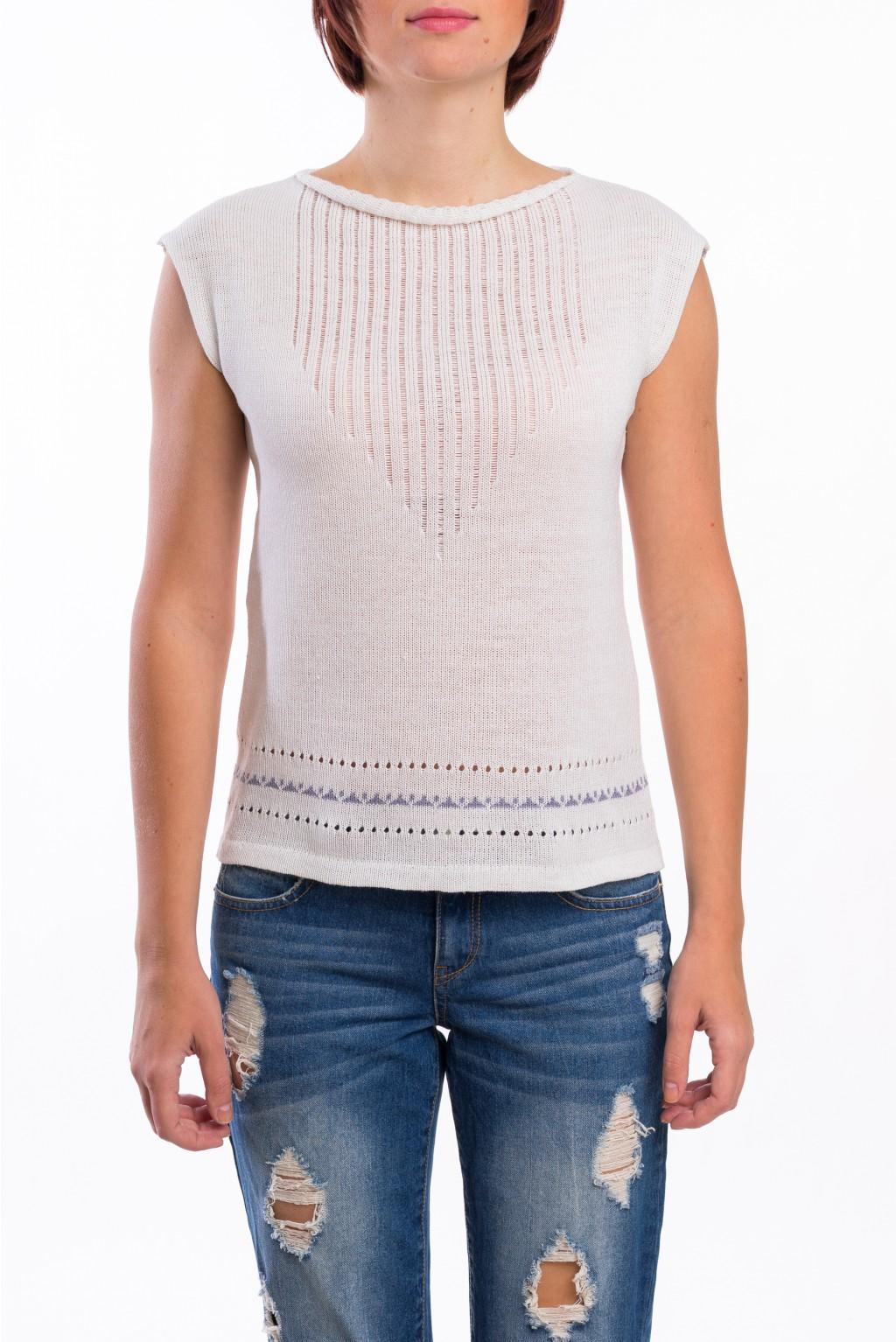 Сбор заказов. Модный лён: шикарные льняные летние снуды, футболки, кардиганы, джемпера, юбки. Все очень красиво, модно, натурально и недорого. Вам понравится!