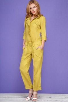 Сбор заказов. Сбор 4 дня! Романтичная, натуральная, всегда красивая белорусская Lеntа.Чувственная, нежная, женственная, сводящая с ума-53!!! Очень низкие цены на брюки,юбки,блузы!!!