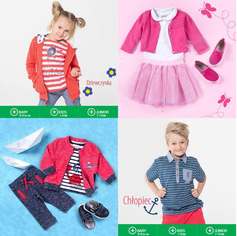 Сбор заказов. Польская коллекционная одежда Cocodrillo на модников и модниц от 56 до 158 см. Лето 2015, Лето 2016 по