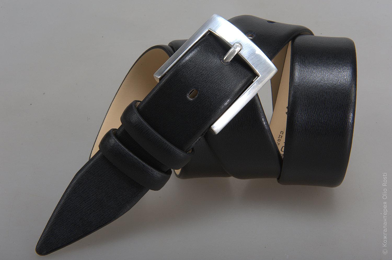 пристрой ремней из нат кожи Olio Rosti в Подарочной коробке + подарочный пакет. Включаю в раздачи на 11 мая!