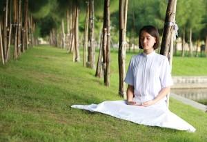 23 совета, как обрести внутренний покой в повседневной жизни