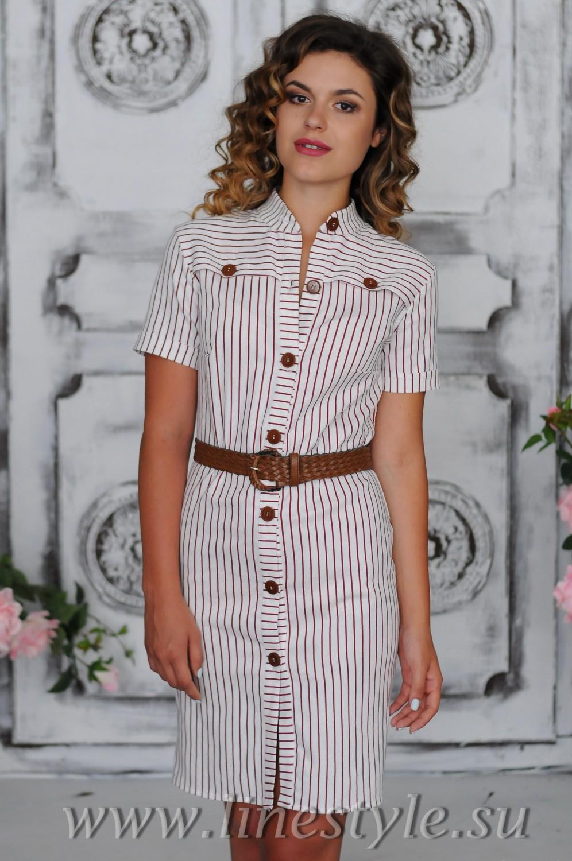 Cбор заказов. Широкий ассортимент оригинальных платьев, юбок, блузок, супер яркая летняя коллекция,платья для девочек в едином стиле family look, а какие цены....(все до 1000руб)-15