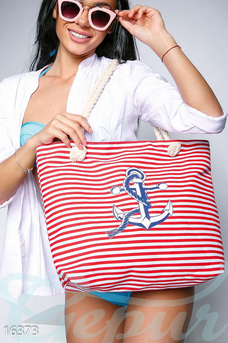 Сбор заказов. Модные аксессуары от Gepur! Стильные рюкзаки, сумки, клатчи, кошельки и ремни. А также большой выбор бижутерии, воздушных палантинов и шарфов! Низкие цены! Модные тренды!