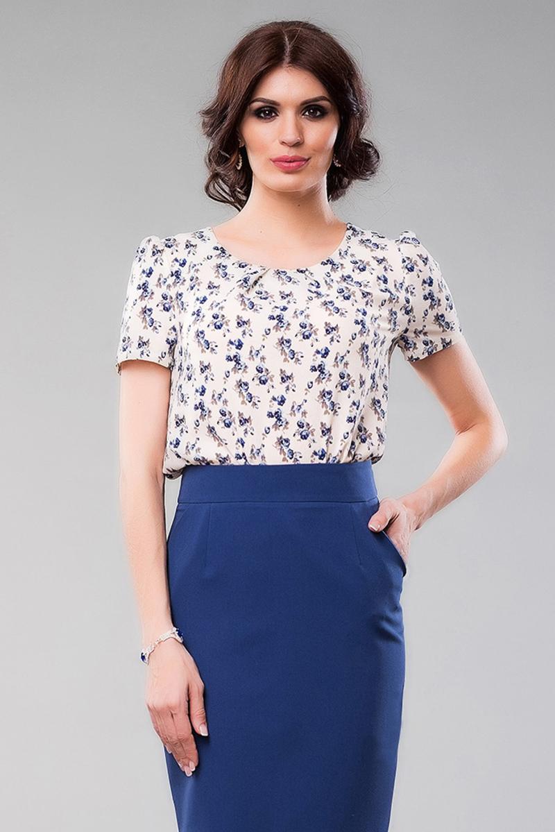 Элегантные платья, блузы и юбки от Be-Cara! Шикарные новые модели! Красивые и актуальные. Есть распродажа