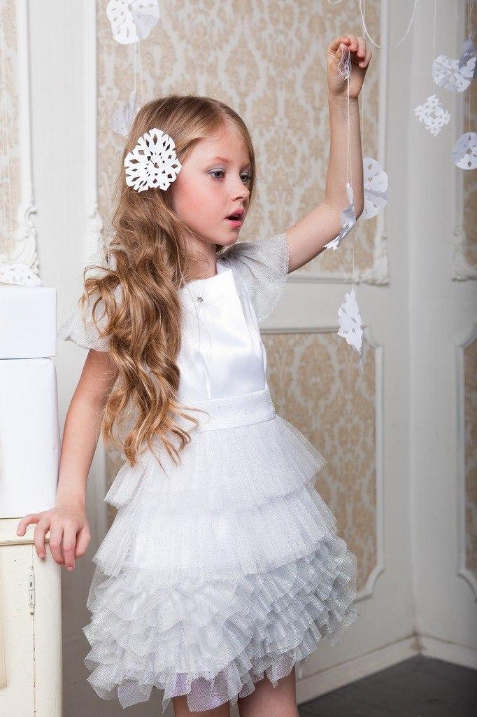 Сбор заказов. Супер-распродажа праздничной одежды от Born-7! Такое бывает раз в пять лет! Скидки 50