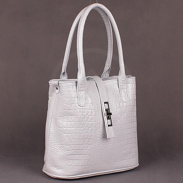 Сумки Chic~a~Loco - твой индивидуальный стиль. Выкуп-3. Кожаные сумки от 1700 руб.! Проверенное качество! Еще больше моделей! Косметички и ключницы.