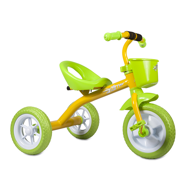 Сбор заказов. Велосипеды 2-х, 3-х, 4-х колесные, самокаты, ролики-накладки, каталки, также трехколесные велосипеды