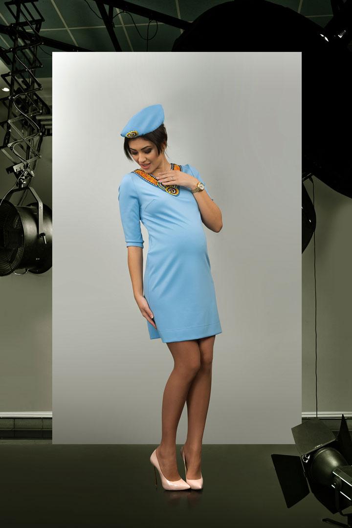 Доступная Дизайнерская одежда для будущих мам. Беременность это стильно! Новая Потрясающая коллекция Весна - Лето! Около 150 видов платьев. Около 100 видов брюк, туник и блузок. А так же Распродажа! Размеры от XS до 7XL. Без рядов-40