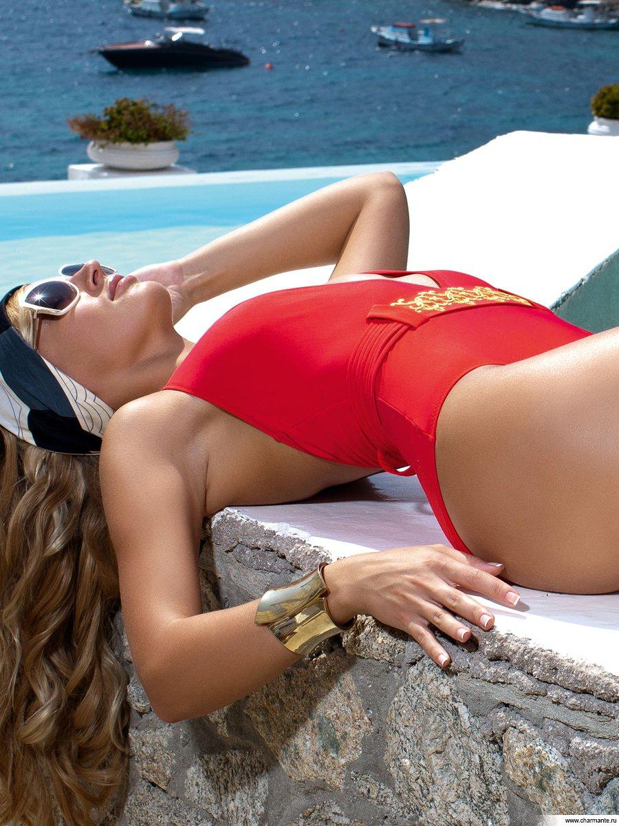 Сбор заказов. Огромный выбор купальников по скидками до 90%%%! Супер купальники Charmante Люксовые купальники LG и все в одной закупке, цена от 150 руб.!!!! -7