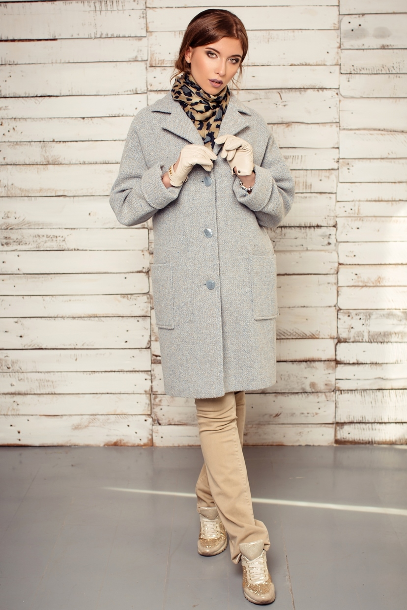 Сбор заказов. Ex@lta - пальто как настроение... Предзаказ Осень-16. Ультрамодные модели из лучших шерстяных тканей! Легкие пальто, куртки, жилеты! От 40 до 60 размера.