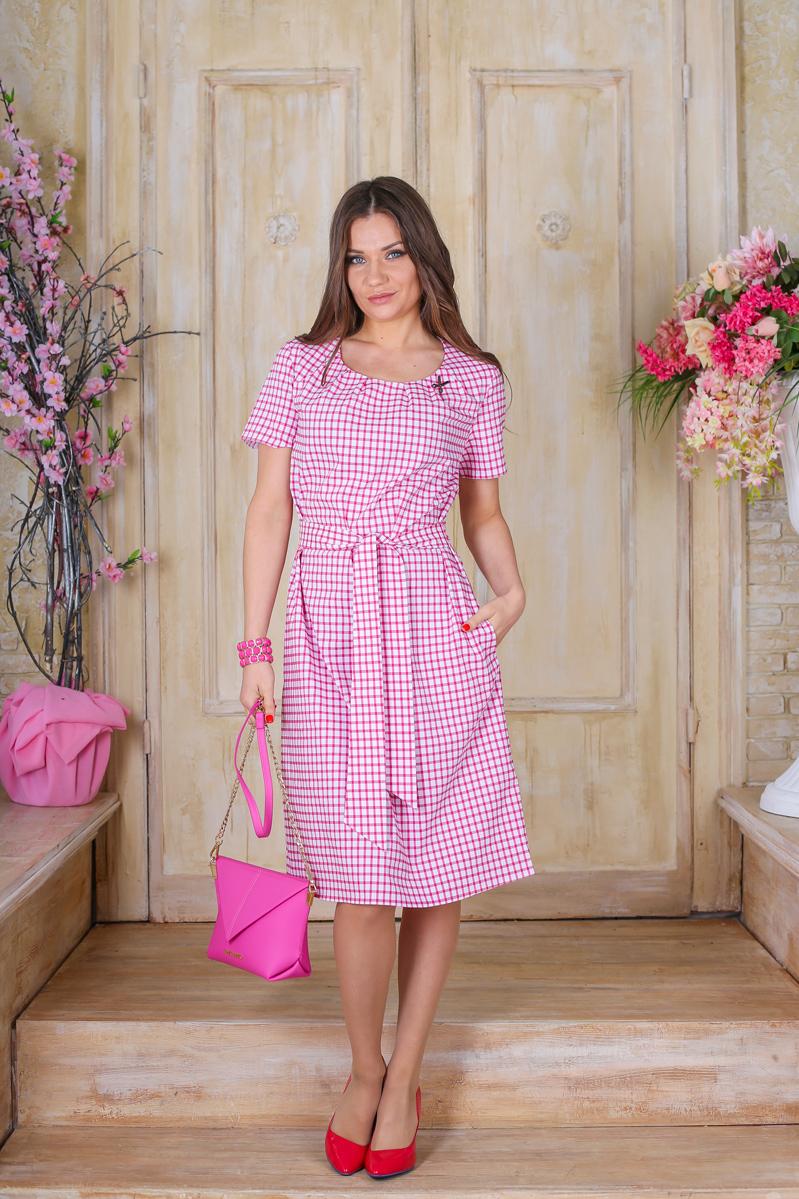 Сбор заказов.Красивущие платья,брюки и блузки! Без рядов! Размеры от 44 до 66! Цены супер!-5