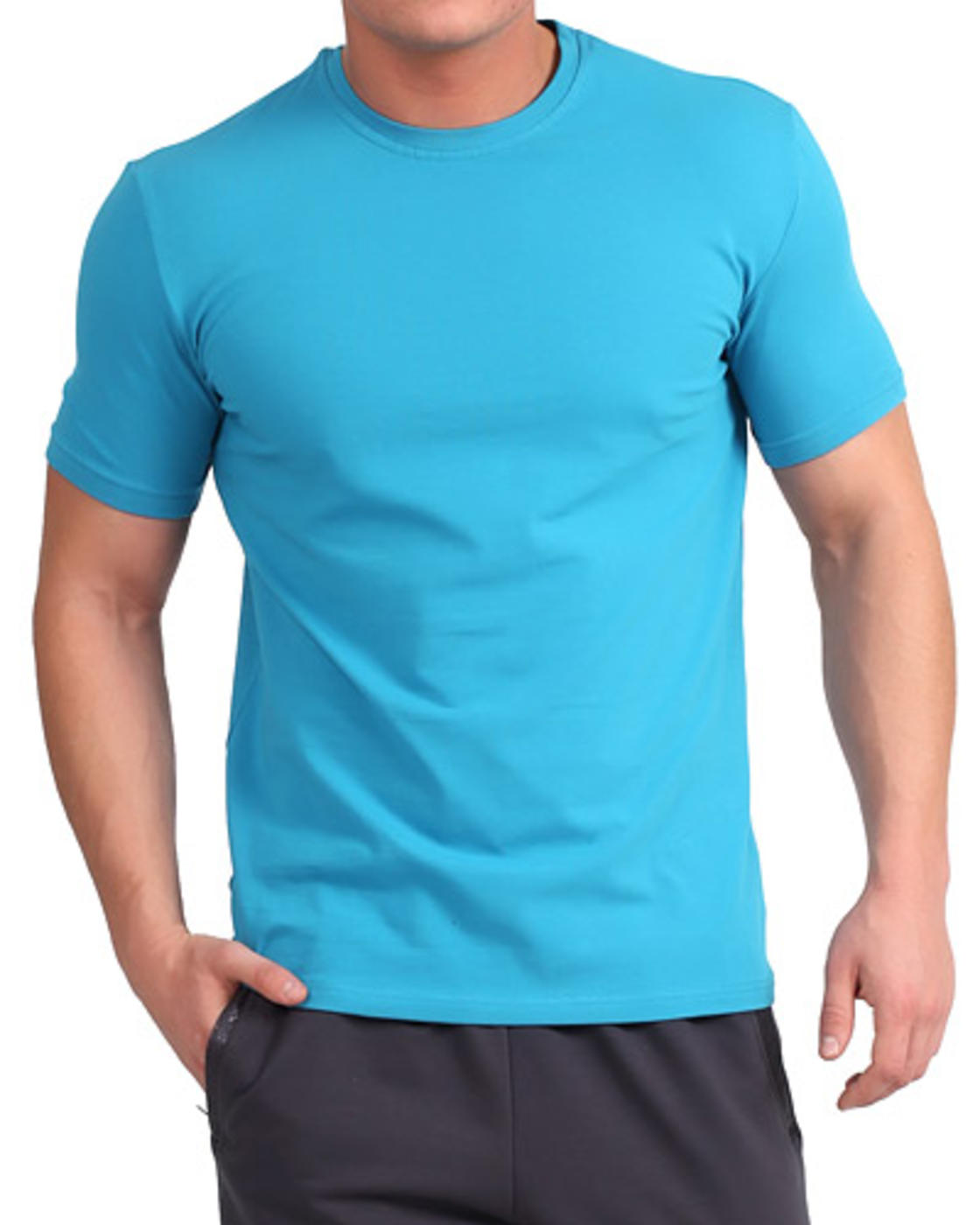 Мужские и женские рубашки-поло , футболки, свитшоты, толстовки, кенгуру. Цены от 175 руб. Сбор 10