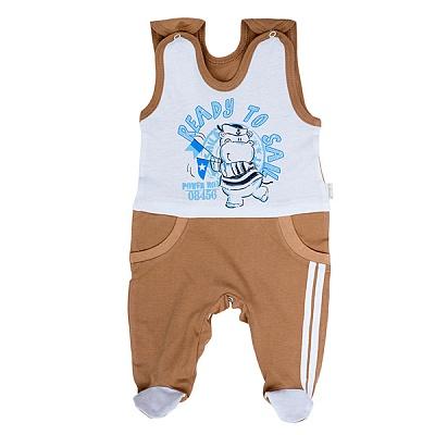 Сбор заказов. Одежда для новорожденных Мелонс. Всеми любимый трикотаж для самых маленьких, новорожденных детей, так и