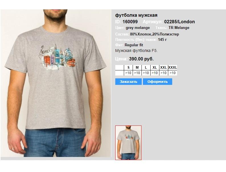 Приглашаю вас за качественной и недорогой одеждой F))5! Для мужчин и женщин! Распродажа и новые модели! Аксессуары от 80 ру!