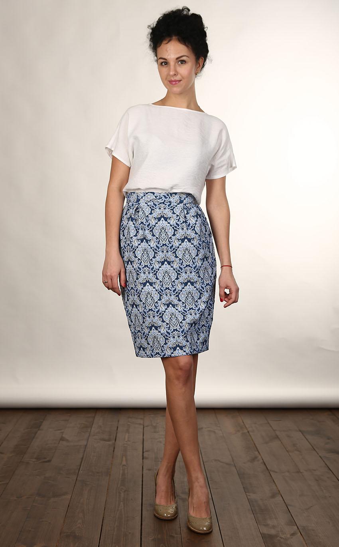 Сбор заказов. Глобальная распродажа брендовых платьев от Glam casual (так же распродажа весенней коллекции) и новое лето - 13.