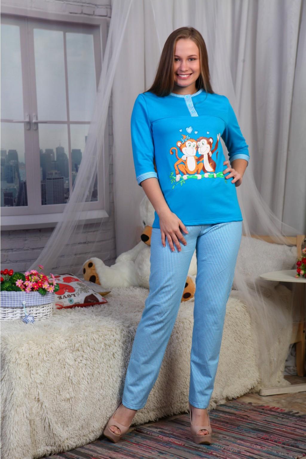 Сбор заказов.Ивановский трикотаж.Пижамы от 200 руб,сорочки от 160 руб,костюмы от 180 руб.Выкуп-8.Стоп 25 числа.